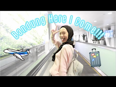 packing-&-travelling-to-bandung!!-bandung-trip-pt1