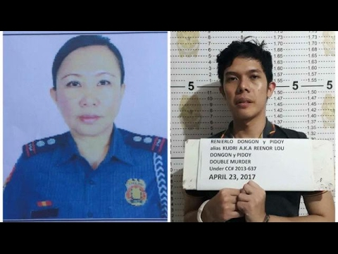 How Supt. Nobleza's romance with an Abu terrorist blossomed