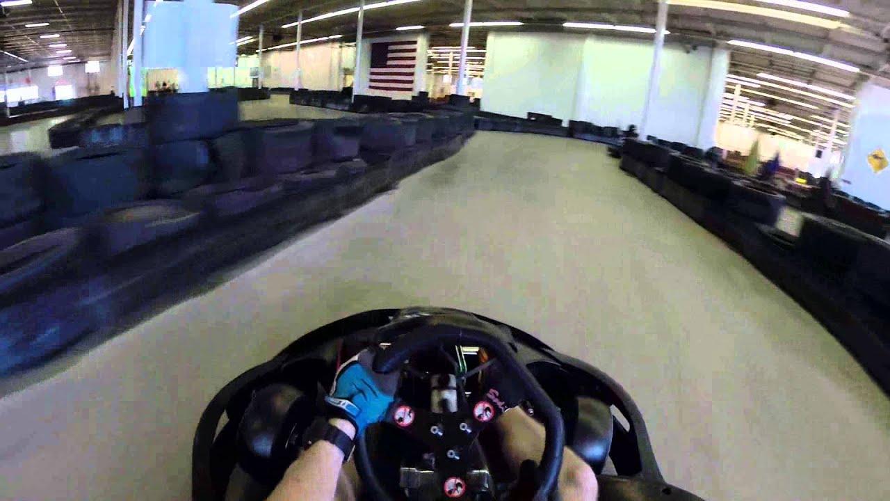 Go Karts Columbus >> Grand Prix Karting Columbus Ohio