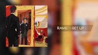 Ramil  Get up
