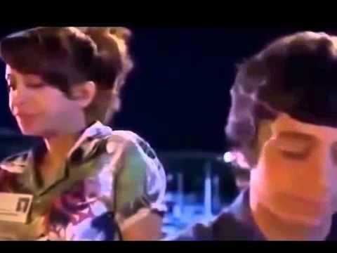 Baldızın Yatak Odası Türk Filmi 2015