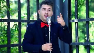 ALIN DEVIS - Nimeni ca tine ( Official Track ) manele 2015