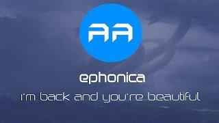Ephonica - I