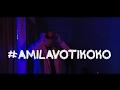 Задом наперёд Песня D K AMILAVOTIKOKO mp3