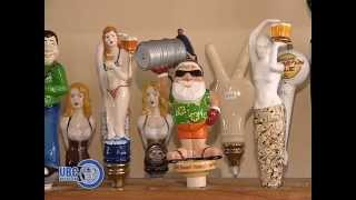 Крымская Керамика(Дорогие друзья, мы являемся заводом изготовителем эксклюзивной керамической продукции - кружек, пивных..., 2015-09-30T07:36:59.000Z)