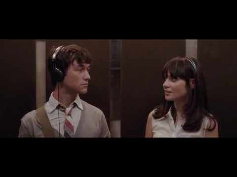 500 Days Of Summer - Us By Regina Spektor