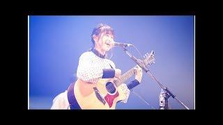 元アイドルネッサンス・原田珠々華がタワレコ新宿店20周年LIVEで万感のステージ| News Mama