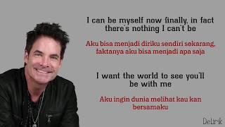 Hey, Soul Sister - Train (Lyrics video dan terjemahan)