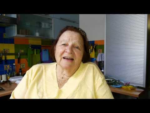 Классрук с 1а-8а шк.149 г.Еревана. Первая учительница.