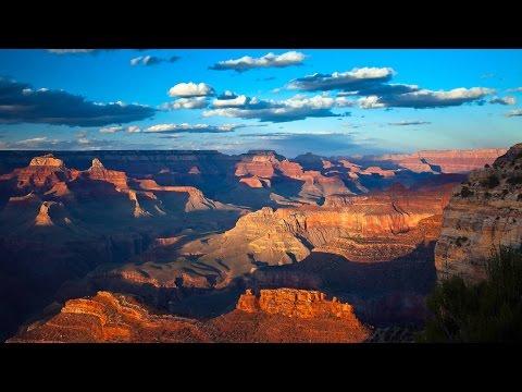 Tangerine Dream - Canyon Dreams