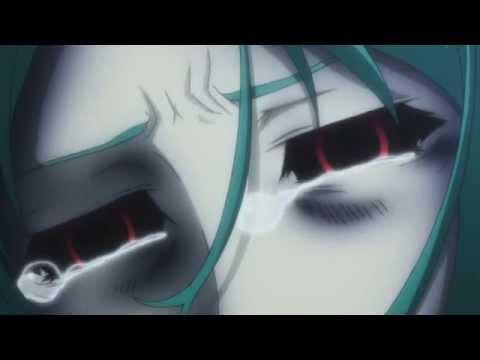 Calendula Requiem - AMV Shiki
