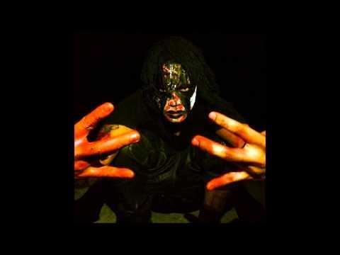 Tommy Lee - Maniac   UIM REC   January 2013