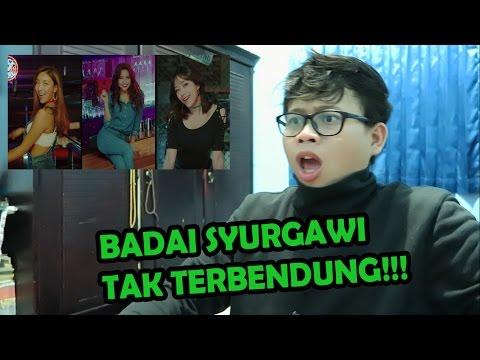 Free Download Syurgawi Berkumpul!!! Luna, Hani, Solar 'honey Bee' Mv Reaction Mp3 dan Mp4