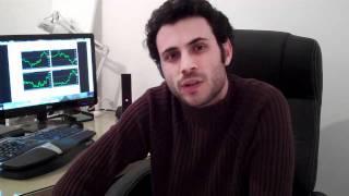 ZWINNER Forex Trading System Testimonial