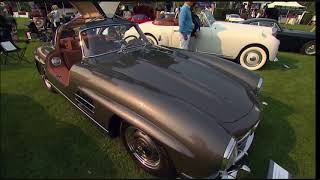 Chasing Classic Cars (Discovery/MotorTrend)