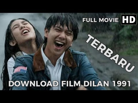 cara-download-film-dilan-1991-(2019)-full-movie-hd