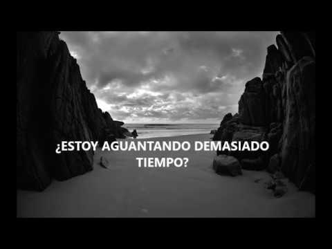 The War on Drugs - Holding On  [sub. Español]