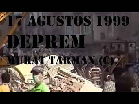 17 Ağustos 1999 Depremi - 2 (Murat Tarman)