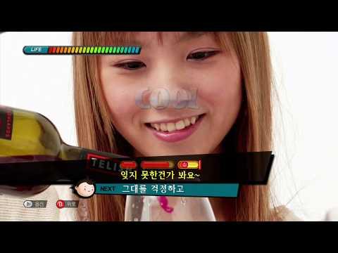 superstar-karaoke-xbox-360-gameplay