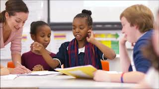 2018 Code of Ethics for Arkansas Educators Training Video