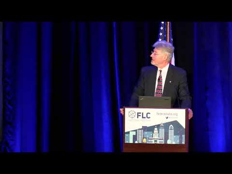 2018 FLC National Meeting - Return on Investment Initiative