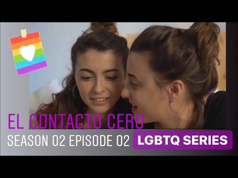Lesbians Kissing - Why Men Love Watching Bisexual Women Making out from YouTube · Duration:  3 minutes 10 seconds