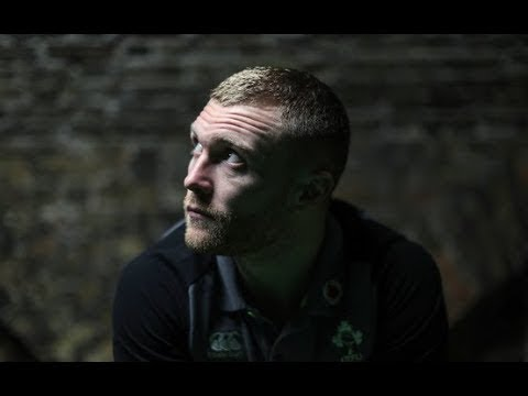 Keith Earls: Life outside Rugby | Chasing the 1% | Munster and The Grand Slam |