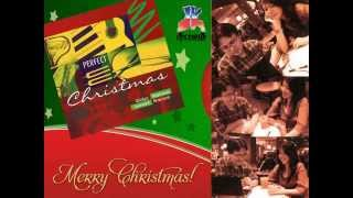 The Christmas Song - Chestnuts Roasting on an Open Fire (Instrumental)