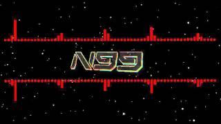 n99 betelgeuse