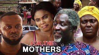 Baixar For The Mothers Season 1 & 2 - ( New Movie ) 2019 Latest Nigerian Movie