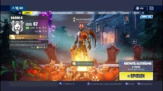 Fortnite Crackerslive004