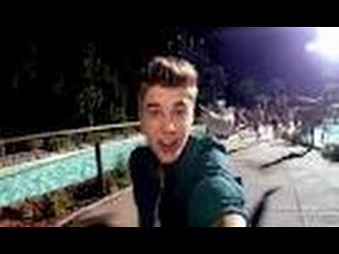 Justin Bieber Beauty And Beat Official Music Video