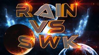 """Cm BO2 """"RAiN vs SwK 2-1"""""""