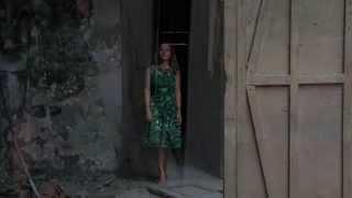 Banu Kanıbelli - Bu Rüzgar (Lyric) / (Official audio) #adamüzik