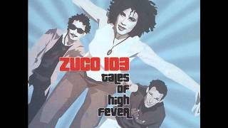 Zuco 103 - Outro lado (Mix Charles Webster).wmv