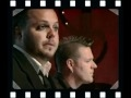 watch he video of Blue October Independebtly Happy