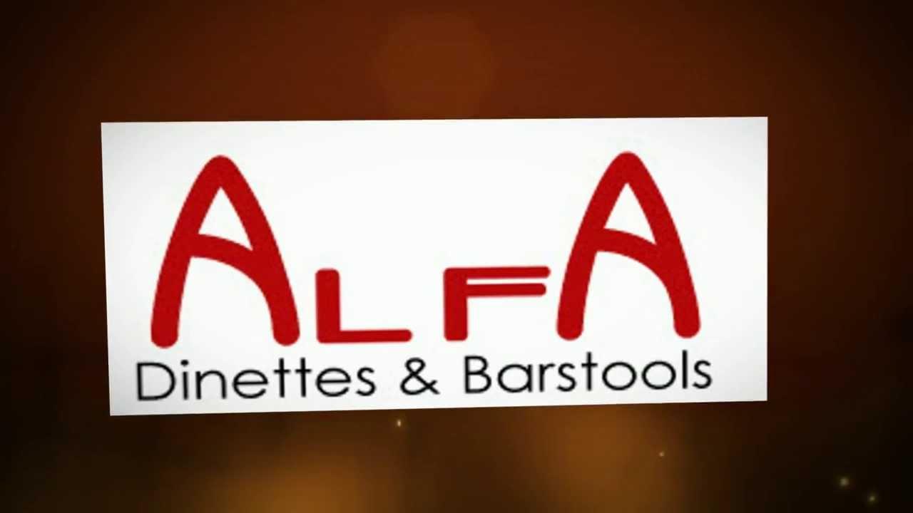 discount bar stools u0026 dinettes hallandale florida