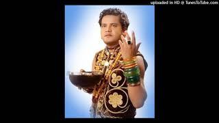Inch Inch Doonga Tera Naam Vicky Badshah