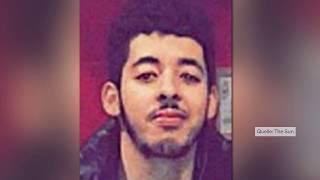 Höchste Terrorwarnstufe: Der Manchester-Attentäter heißt Salman Abedi  - ein 22-jähriger Engländer