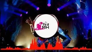 ☺️👌🙏सावन महीना मा | sawan mahina ma - dj sagar & dj lakhan | 2018 dj songs | aahirani song