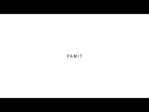 TULUS - Pamit (Official Lyric Video)