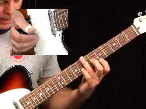 supercharge your chops 16 chet atkins guitar lesson brad carlton youtube. Black Bedroom Furniture Sets. Home Design Ideas