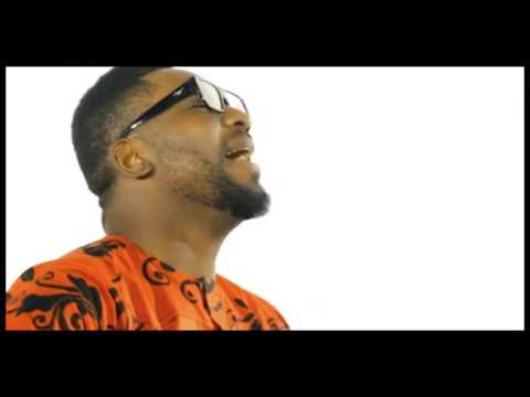David G. - Faithful God - Nigerian Gospel Music