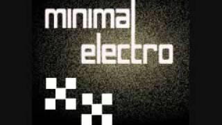 Minimal vs Electro remix..wmv