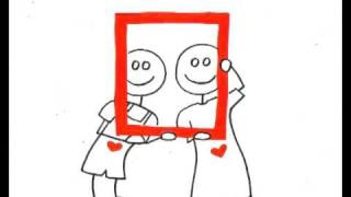 All Is Love - Karen O (Animation)
