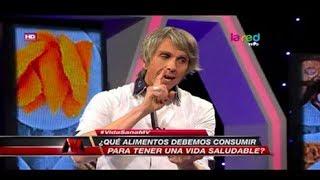 """EL """"LETAL VENENO"""" DEL ACEITE DE COCO"""