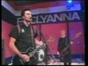 "Pollyanna ""Peachey Keen"" ""Live Recovery Apr97"