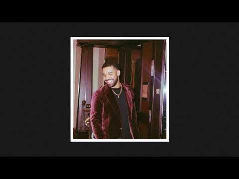 [FREE] Drake x Rin Type Beat ~ 'Venice' | Guitar Rap Type Beat 2019