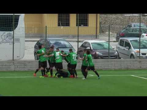 Eccellenza: Amiternina - Chieti FC 1922 0-3