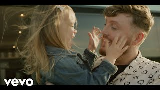 James Arthur - Emily (Official Video)
